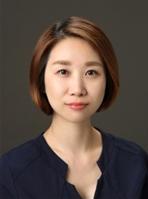 남궁아람(Namgung, Aram)사진