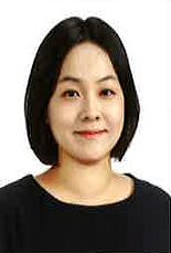 김완영 (Kim, Wan Young)사진