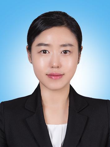 김민정 (Kim, Min jung)사진