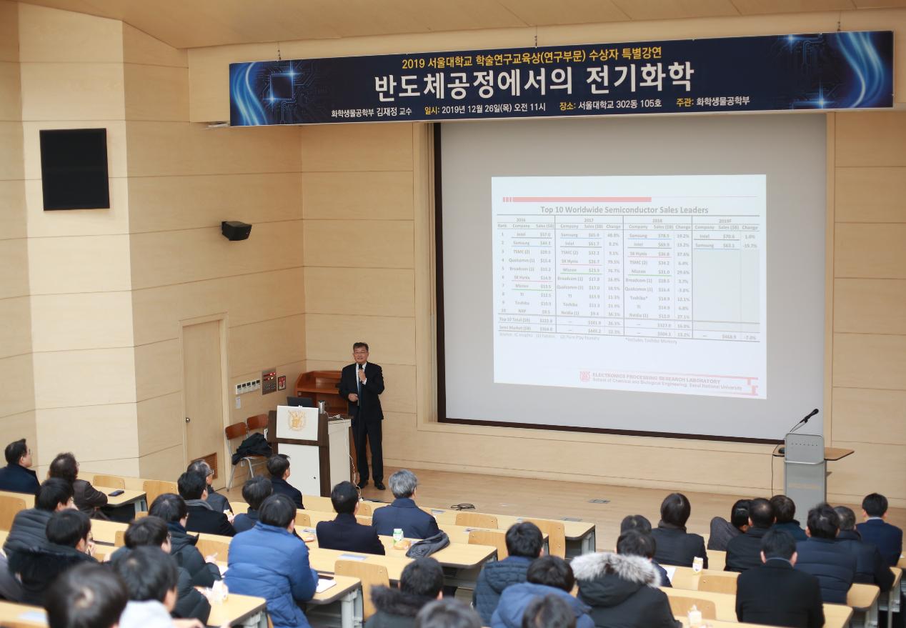 191226_서울대학술교육연구상수상자특별강연1.png