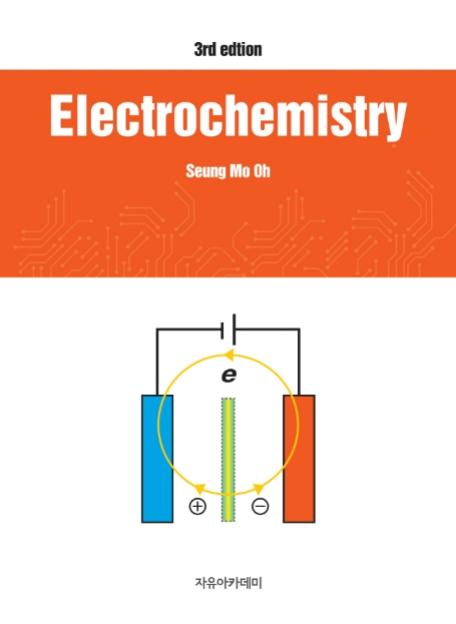 Electrochemistry.png