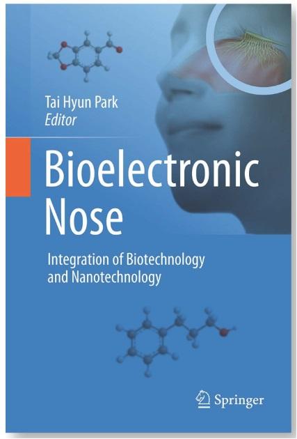 bioelectronic nose.jpg
